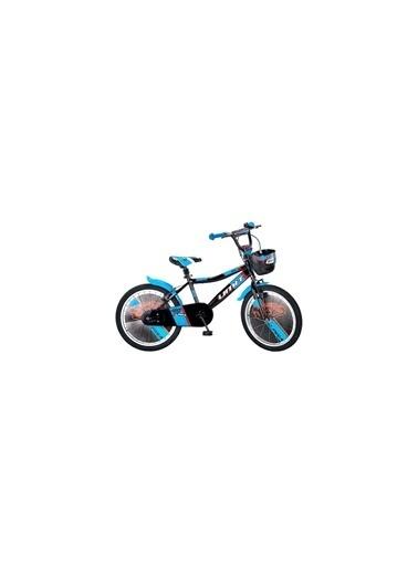 Ümit Bisiklet 53263 Ümit 2047 Alpina 20 Jant Erkek,SYH Siyah